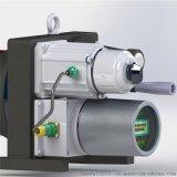 智慧DKJ執行器HWF-ZN-4100反饋模組