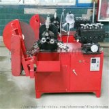 廠家批發優質制管機 工業制管機價格優