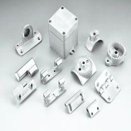 不鏽鋼建築五金件,精密鑄造 硅溶膠鑄件