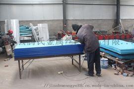 专业生产爬架网-建筑工程外架金属钢板网-爬架网厂家