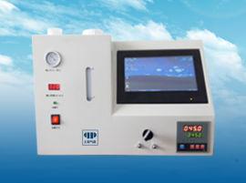 赛谱仪器SP-7890A天然气分析仪