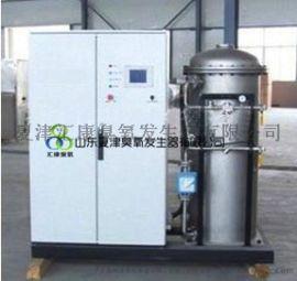 北京水处理臭氧杀菌臭氧机-天津纯净水臭氧发生器