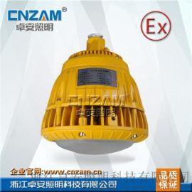 LED免维护防爆灯ZBD104-I -40W