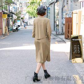 卡拉贝斯东莞服装尾货批发市场 北京服装尾货三元批发在哪里进货渠道