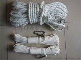 安全防火繩多種規格供選擇