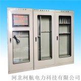工具柜供应电力安全冷轧板电力柜价格