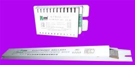 日光灯电子镇流器 (HM-S32021-2NF1)