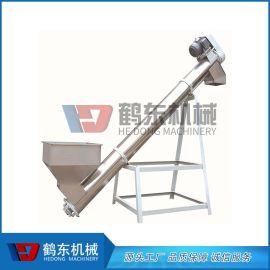 现货直供不锈钢弹簧上料机 PVC弹簧上料机 全自动螺旋粉末上料机