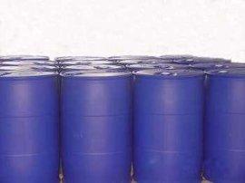3-巯基丙酸(高含量,杂质低)