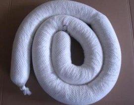 白色吸油垫 - 1