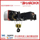 PK型电动环链葫芦、进口科尼XN环链葫芦、钢丝绳电动葫芦