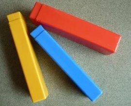 东莞专业生产车刀盒 扁型包装盒
