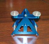 主桨平衡称(AW777)