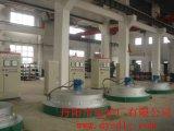 廠家直銷 供應各種高品質 井式爐 熱處理井式爐 退火爐