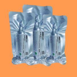 耐高温pur热熔胶水 胶粘剂 加热型结构胶水