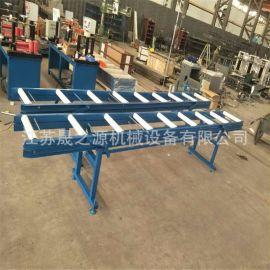 供应优质无动力拉杆式升降可调料架 可定制多型号调料架