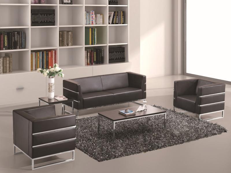 工厂直销新款 三人位皮沙发 真皮沙发,新款真皮沙发