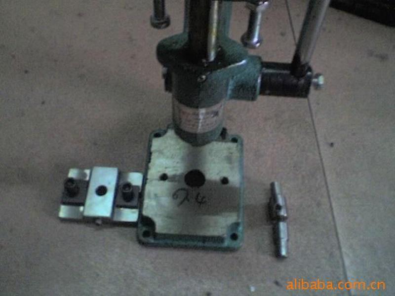 手壓鉚釘機供應 方便實用安全性高的鉚釘機