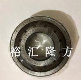 高清实拍 德国产 SKF BC1-0314 圆柱滚子轴承 BC10314 原装正品