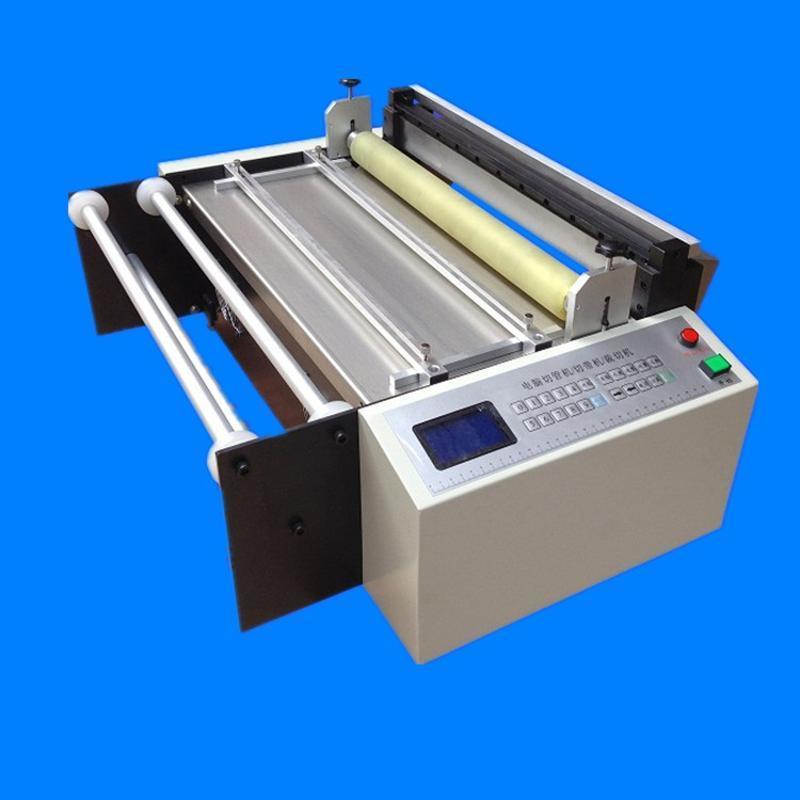 供应深圳快巴纸裁切机 快巴纸自动裁切机 快巴纸自动裁切机厂家
