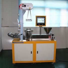 小型吹膜机 东莞塑料吹膜机