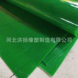 高耐磨聚氨酯墊板 高強度牛筋墊板 支撐墊板