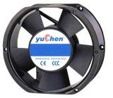 供應設備散熱風扇110V-220V風機