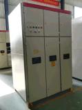 河南水電阻櫃生產廠家 就選奧東電氣水阻櫃降流效果好