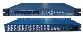 德芯-NDS3204A/NDS3208A编码器
