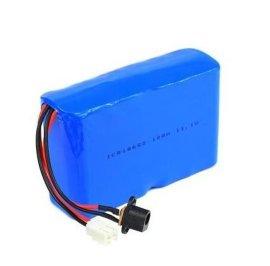 锂电池厂家批发18650电池组 12V锂电池 10AH大容量锂电池 LED专用锂电池