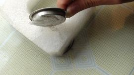 ABS粘EPE的胶水,ABS与PE发泡珍珠棉粘结的胶水