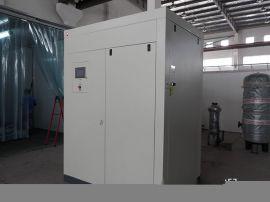 熔铝精炼制氮机、膜分离氮气机、氮气分离膜