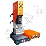 15KC超声波焊接机, 超声波焊接机