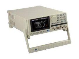 JB3245精密直流電阻測試儀