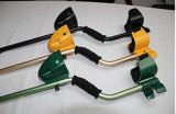 廠家直銷 MD-3010II地下金屬探測器 有黃、綠、黑三款顏色