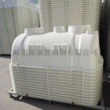 玻璃鋼化糞池廠家供應1.5立方模壓化糞池
