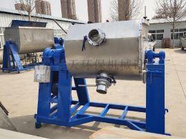500公斤真石漆搅拌机-1000L搅拌机