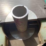 GFO不鏽鋼管自動環縫焊接機