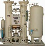 制氮机多少钱