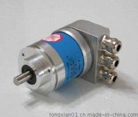 ATM60-KA系列-多圈DP編碼器現貨