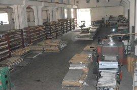 不锈钢装饰板,201不锈钢拉丝板、202不锈钢拉丝板、不锈钢防滑板
