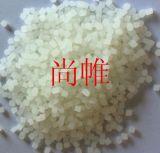 PC加纤高光型增韧剂 SPT-M100