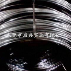 东莞启典厂家供应一次水抽线;二次水抽线;拉丝铁线