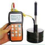 凯达NDT230S轧辊肖氏硬度计_铸钢轧辊硬度测量