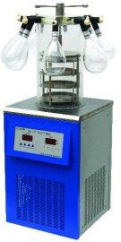 济南FD-1PF立式冷冻干燥机