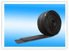 江苏中埋式止水带l连接方法江西钢板橡胶止水带行业信息