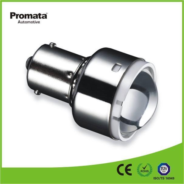 供应同花顺DF-2304A 高亮度大功率LED声光倒车灯