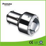 供應同花順DF-2304A 高亮度大功率LED聲光倒車燈