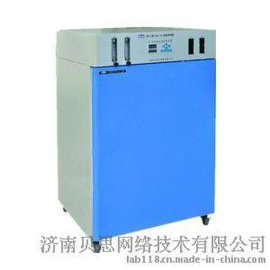 上海恒字二氧化碳培养箱价格