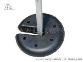 HZ-BS06  伞座 底座  树脂底座 水泥底座 铁底座 各种水箱底座